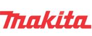 makrita