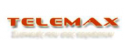 telelmax