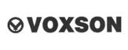 voxson