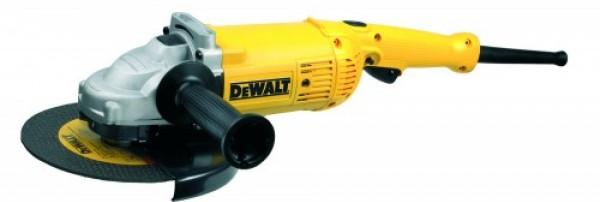 Γωνιακός Τροχός 2000W 230mm DeWALT D28490