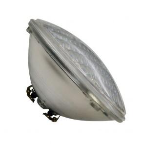 ΛΑΜΠΑ LED ΠΙΣΙΝΑΣ ΨΥΧΡΟ PAR56 20W 12VAC/DC 120