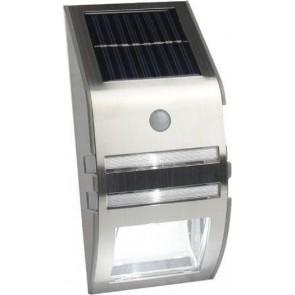 Telco OSL-16 Isolar Διακοσμητικό Ηλιακό Φως με Αισθητήρα Κίνησης