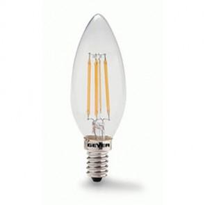 Geyer Filament Led LFCW144