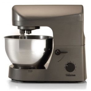 Tristar Multi Mixer 650W MX-4153