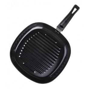 Κεραμικό τηγάνι-γκριλιέρα Camry CR 6703