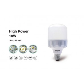 Led Geyer LHPC2718