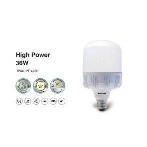 Led Geyer LHPC2736