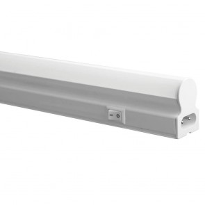 LED LIGHTING FIXTURE SPICA LED T5 17W CL 4000K