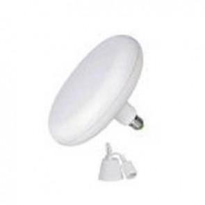 LED Φωτιστικό R180 E27 18W 4000K white LL18-C