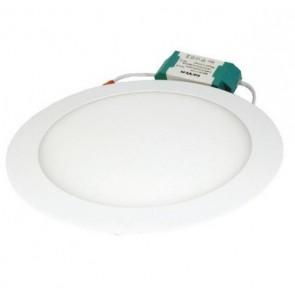 LED PL 12W 4000K LPLC12S