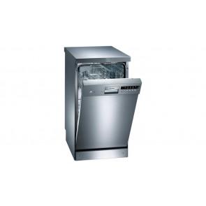 Siemens  SF25T554EU 45cm inox Πλυντήριο πιάτων