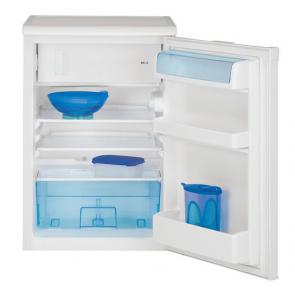 BEKO TSE 1282 Μονόπορτο ψυγείο