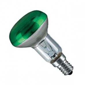 Green Spot Philips
