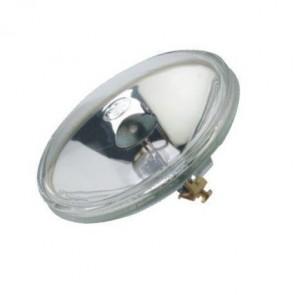 Sylvania Λαμπτήρας Καθρέπτου 30W 12,8V