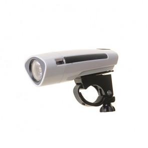 Telco WTE730 Φακός LED Ποδηλάτου