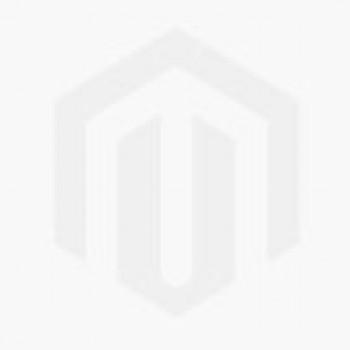 Pyramis ΤΗΓΑΝΙ 20 CLASSIC 015010201