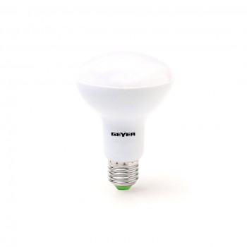 Λάμπα Led Geyer  R80 12W 240V LK80WE2712
