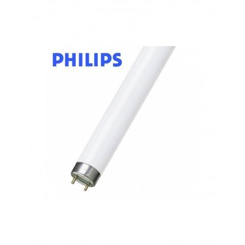 Λάμπα Φθορισμού Philips Master T8 TLD 36W/865