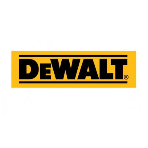 Dewalt DW831 Γωνιακός τροχός 125mm
