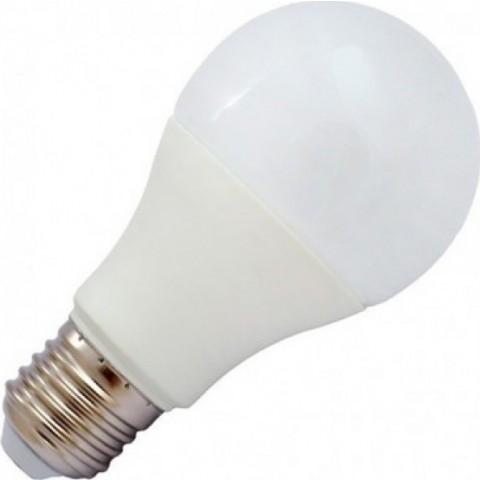 Vivalux E27 A60 10W Ψυχρό Λευκό