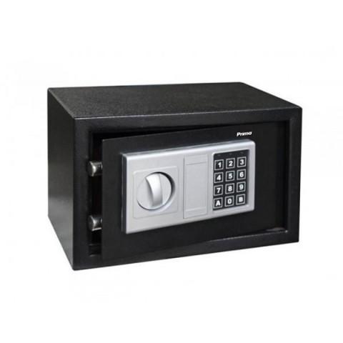 Χρηματοκιβώτιο Ασφαλείας Primo 20EN με Ηλεκτρονική κλειδαριά