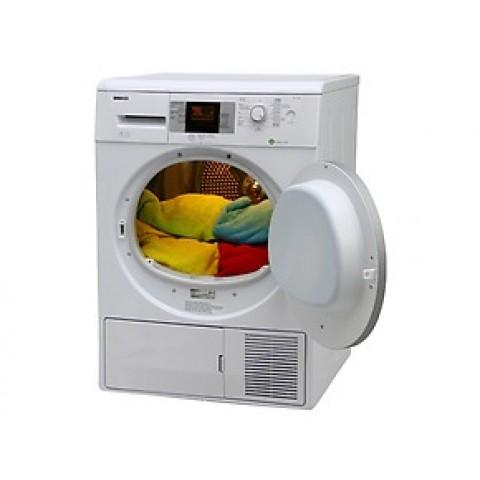 Beko DCU 8330 Στεγνωτήριο Ρούχων