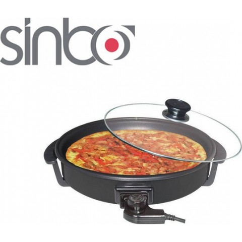 Sinbo Pizza Pan SP 5204